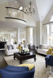 chambre couleur taupe couleur taupe et salon couleur taupe et mulhouse with