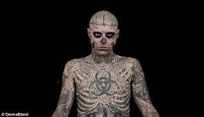 idea 140 l u0027oreal u0027s dermablend tattoo cover up square44