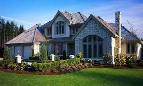 custom house builder ontario home builders your ontario custom home builder