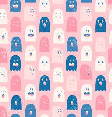 background halloween disney halloween backgrounds hello kitty happy halloween