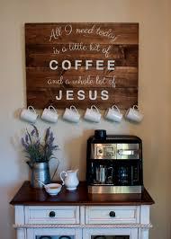 beautiful una stubbs coffee table design home interior gallery