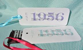 60th birthday party favors 60th birthday 60th birthday party favors birthday