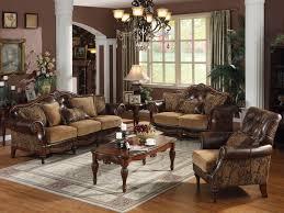 elegant living room set gen4congress com
