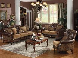 Full Living Room Set Elegant Living Room Set Gen4congress Com