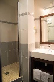 chambre hote angouleme chambre hote angouleme 100 images chambres d hotes à angoulême