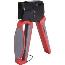 Interphone Video Blyss by Comment Installer Un Interphone Filaire Leroy Merlin