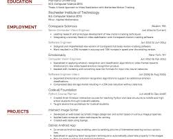 Resume Examples For Flight Attendant by Oceanfronthomesforsaleus Splendid Free Examples Of Resumes
