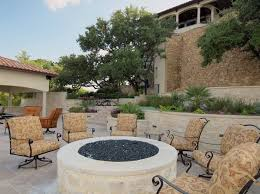mediterranean home builders 42 best awesome homes images on custom homes