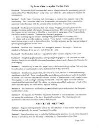 Math Teacher Resume Hgc By Laws Www Hampdengardenclub Org