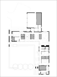 c userschasedesktoparnow aia finaldwgpresentation plans 1s home