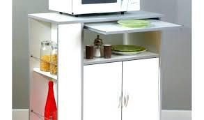 poubelle pour meuble de cuisine poubelle pour meuble de cuisine meuble poubelle pour tri saclectif