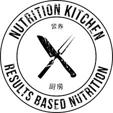 Kowloon Kitchen Menu 5 Day Package Nutrition Kitchen Hk