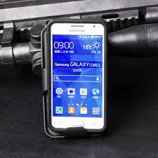 2 samsung galaxy core broeyoue case for samsung galaxy core 2 g355h g3559 impact holster