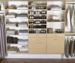 charmful ci studio becker timeless wardrobe s4x3 to peachy large