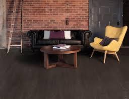 Chocolate Laminate Flooring Embelton Aqua Tuf Vinyl Flooring U2013 Geelong Floors