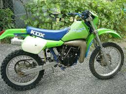 1980s kawasaki kdx 200 images reverse search