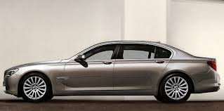 bmw 7 series 2012 2012 bmw 7 series photos and wallpapers trueautosite