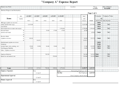 soccer report card template template soccer report card template