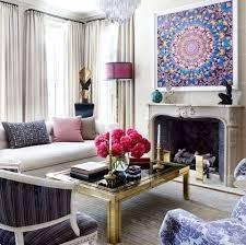 livingroom decorating 30 living room decorating ideas photos inspiration