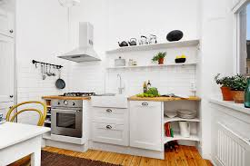 small kitchen shelving ideas collection small kitchen shelving ideas photos free home