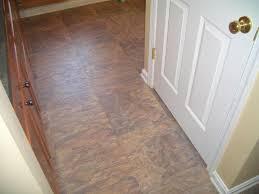 Vinyl Flooring Basement Basement Renovation Free Estimate In Maryland Virginia And