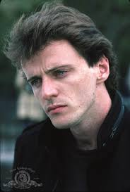 Seeking Tonight S Episode Still Of Aidan Quinn In Desperately Seeking Susan How Can I