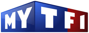 tf1 replay cuisine tf1 replay revoir les émissions de tf1 sur