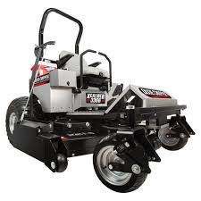 new dixie chopper zero turn lawn mowers parts and repair