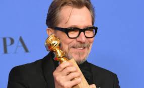 old man globes 2018 gary oldman who once said awards were bent wins