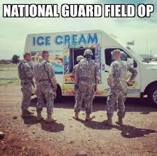National Guard Memes - army memes205