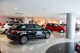 comprar coche lexus en valencia comprar seat en madrid conde motor