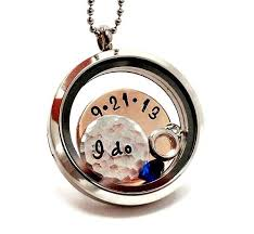charm locket necklace charms images 42 best diy memory locket ideas images necklaces jpg
