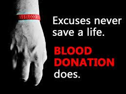 best 25 blood donation posters ideas on pinterest blood