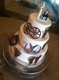 tagged on wedding cake pictures onweddingideas com