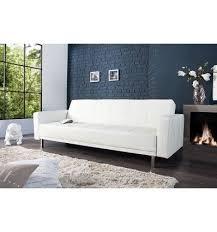 canapé d angle cocooning livraison rapide ce canapé d angle design et moderne est conçu en