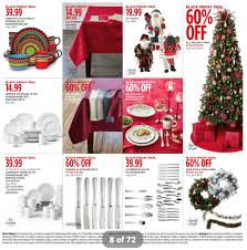 jcpenney thanksgiving hours jcpenney black friday ad 2016