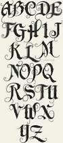 25 unique cool cursive fonts ideas on pinterest cool writing