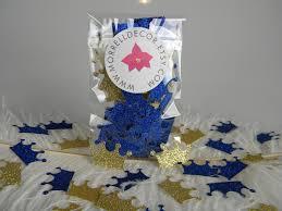 Royal Blue Baby Shower Decorations - 100 royal blue baby shower decorations best 20 baby shower