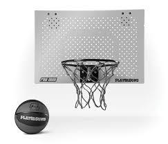 Adjustable Basketball Hoop Wall Mount Top 10 Best Mini Basketball Hoops In 2017 Reviews