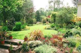 english garden design basic element for traditional english
