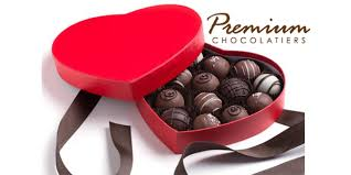 Where To Buy Truffles Online The Best Of Vegan Chocolates You Can Buy Onlinethe Vegan Woman