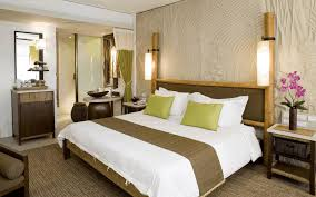 Black And White Ball Decoration Ideas Interior Ideas For Bedroom Semi Transparent Brown Shades Black