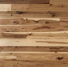 what you should before selecting hardwood flooring flooring