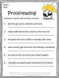 punctuation marks freebie education pinterest punctuation