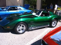 24 best the corvette images on pinterest corvettes chevy and