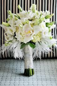 97 best wedding colours images on pinterest wedding stuff bride