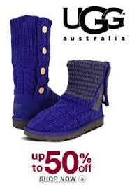womens ugg boots 50 115 best uggs images on ugg boots winter boots and