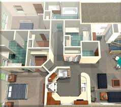 free home renovation software best renovation software what everyone ought to know about free