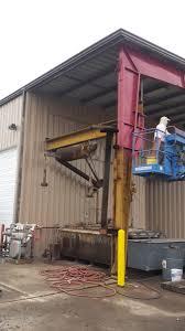 garage door repair conroe tx industrial metal roofing repair u0026 waterproofing contractor