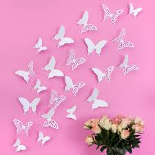 cheap 8 butterflies find 8 butterflies deals on line at alibaba